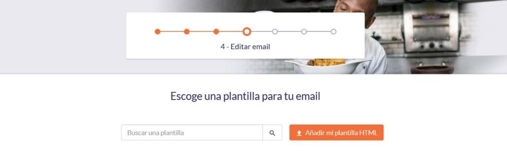 Botón HTML