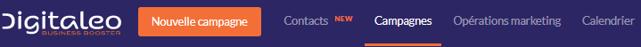New_menu_contacts