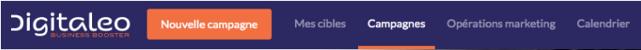 menu_cibles_new